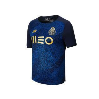 Jersey de exterior FC Porto 2021/22