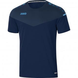 Camiseta Jako Champ 2.0