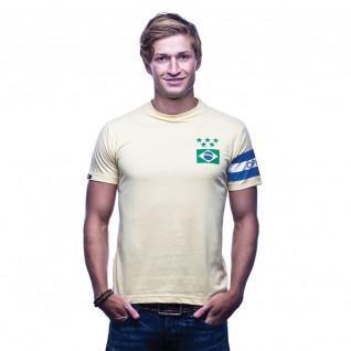 Camiseta Capitán Brasil