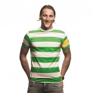 Camiseta capitán celta