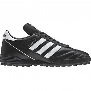 Adidas 5 Equipo Kaiser