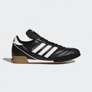 Adidas Kaiser 5 Meta