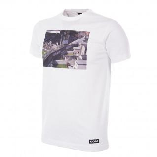 Camiseta Copa Homes of Football Swansea City