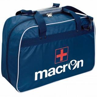 Bolsa de primeros auxilios Macron Rescue
