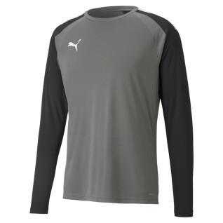 Camiseta de portero de manga larga Puma Team Pacer