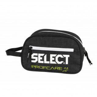 Bolsa Select premiers secours Mini (5L) sans contenu