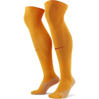 Calcetines de casa Galatasaray 2021/22