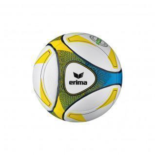 Balón de fútbol sala híbrido Erima