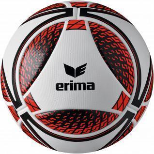 Bola de partido Erima Senzor