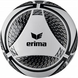Balón Erima Senzor Pro