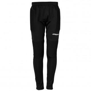Pantalones de portero estándar Uhlsport