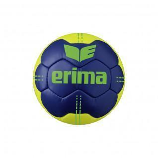 Globo Erima Pure Grip N° 4
