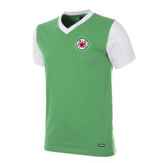 Camiseta de la Copa Red Star de 1970