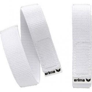 Sistema de sujeción de los leggings Erima