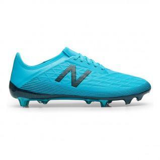 New Balance Zapatos Furon v5 Pro FG