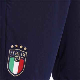 Pantalones cortos de entrenamiento Italia