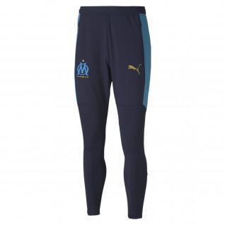 Pantalones de entrenamiento OM 2020/21