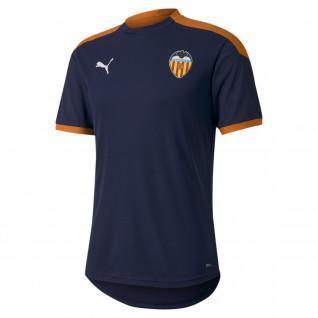 Camiseta de entrenamiento Puma Valence CF 2019/20