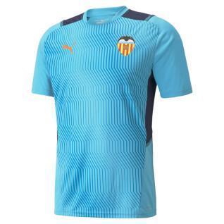 Jersey Puma Valence CF Training Jersey