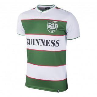 Camiseta de casa Cork City 1984