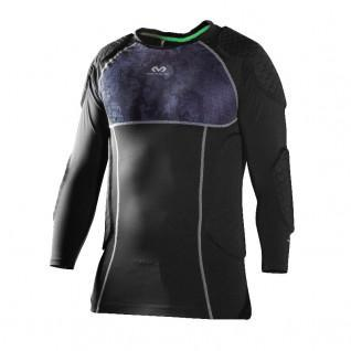 Camiseta de protección McDavid hex pour gardien de but BARCELONA