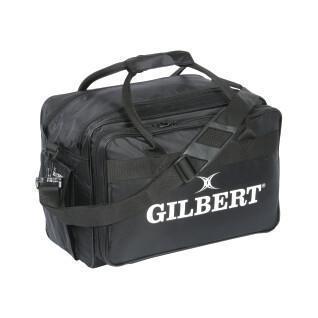 Gilbert Bolsa de Farmacia