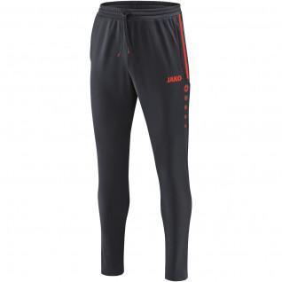 Pantalones de entrenamiento Jako Junior Prestige