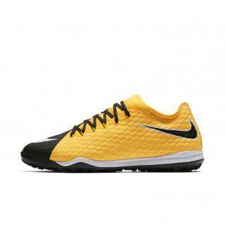 Zapatillas Nike HypervenomX Finale II TF