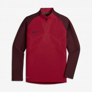 Training top enfant Nike Aeroswift Strike Drill