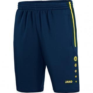 Pantalones cortos de entrenamiento Jako Active