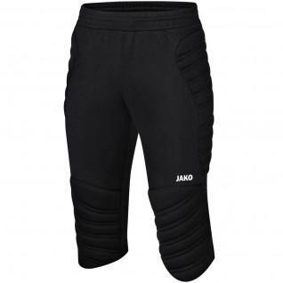 Pantalones de portero para niños Jako Protect Striker