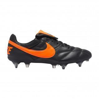 Zapatos Nike Premier II SG-Pro