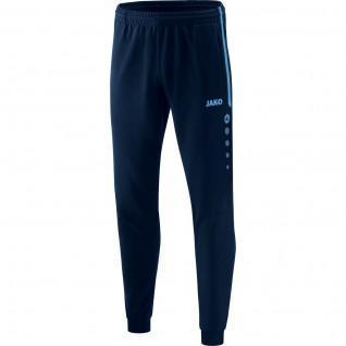 Pantalones Jako polyester Competition 2.0