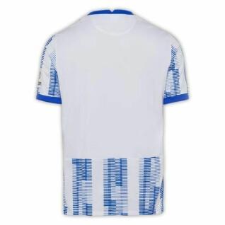 Camiseta de casa Hertha Berlin 2021/22