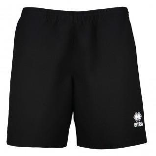 Pantalones cortos de árbitro Errea Arbitro