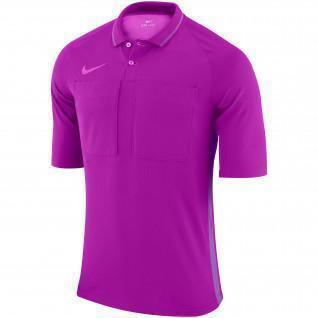 Camiseta de árbitro Nike Dry