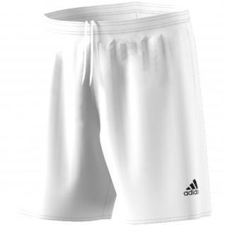 Pantalones cortos adidas Parma 16