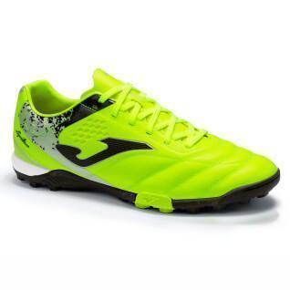 Zapatos Joma Aguila Turf