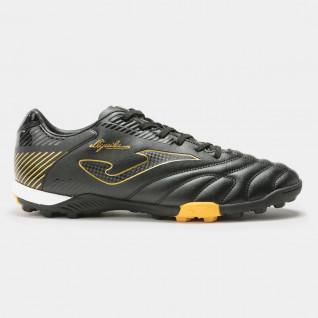 Zapatos Joma Aguila Turf 2001 ORO