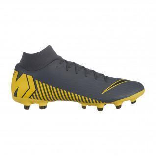 Zapatillas Nike Mercurial Superfly 6 Academy MG