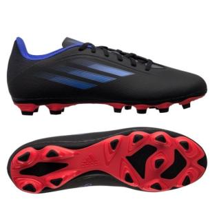 Zapatos adidas X Speedflow.4 MG