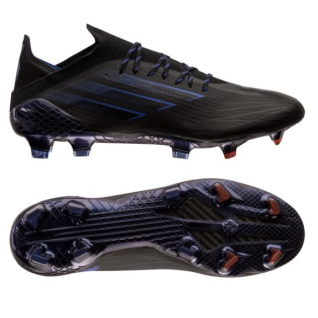 Zapatos adidas X Speedflow.1 FG