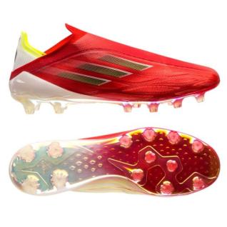 Zapatos adidas X Speedflow+ AG