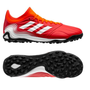 Zapatos adidas Copa Sense.3 Turf Boots