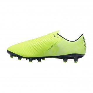 Zapatos Nike Phantom Venom Pro AG-Pro