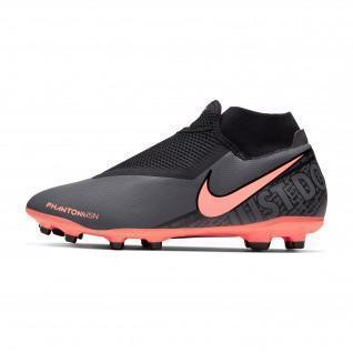 Zapatos Nike Phantom Vision Ady MG dinámico Fit