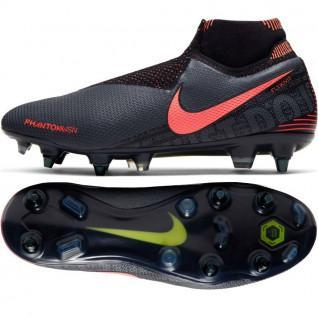Zapatos Nike Phantom Vision Elite dinámico Fit