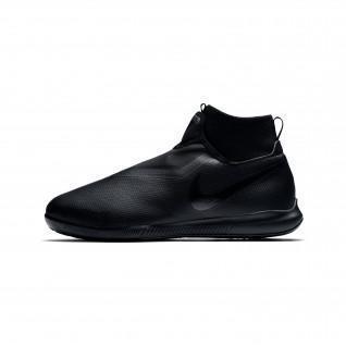 Zapatillas Nike Phantom Vision Academy para interior, Júnior