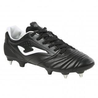 Zapatos Joma Aguila pro 801 SG