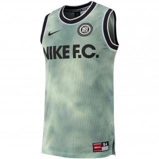 Tanque de Nike Football Club